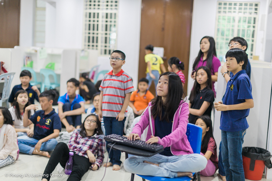 penang-homeschool-english-week-45